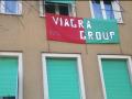 viagra group ternana