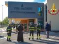 Benedizione-elmi-11-allievi-89°-corso-vigili-fuoco-Terni-7-ottobre-2020-2