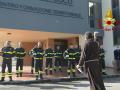 Benedizione-elmi-11-allievi-89°-corso-vigili-fuoco-Terni-7-ottobre-2020-3