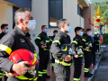 Benedizione-elmi-11-allievi-89°-corso-vigili-fuoco-Terni-7-ottobre-2020-4
