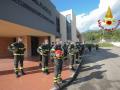 Benedizione-elmi-11-allievi-89°-corso-vigili-fuoco-Terni-7-ottobre-2020-6