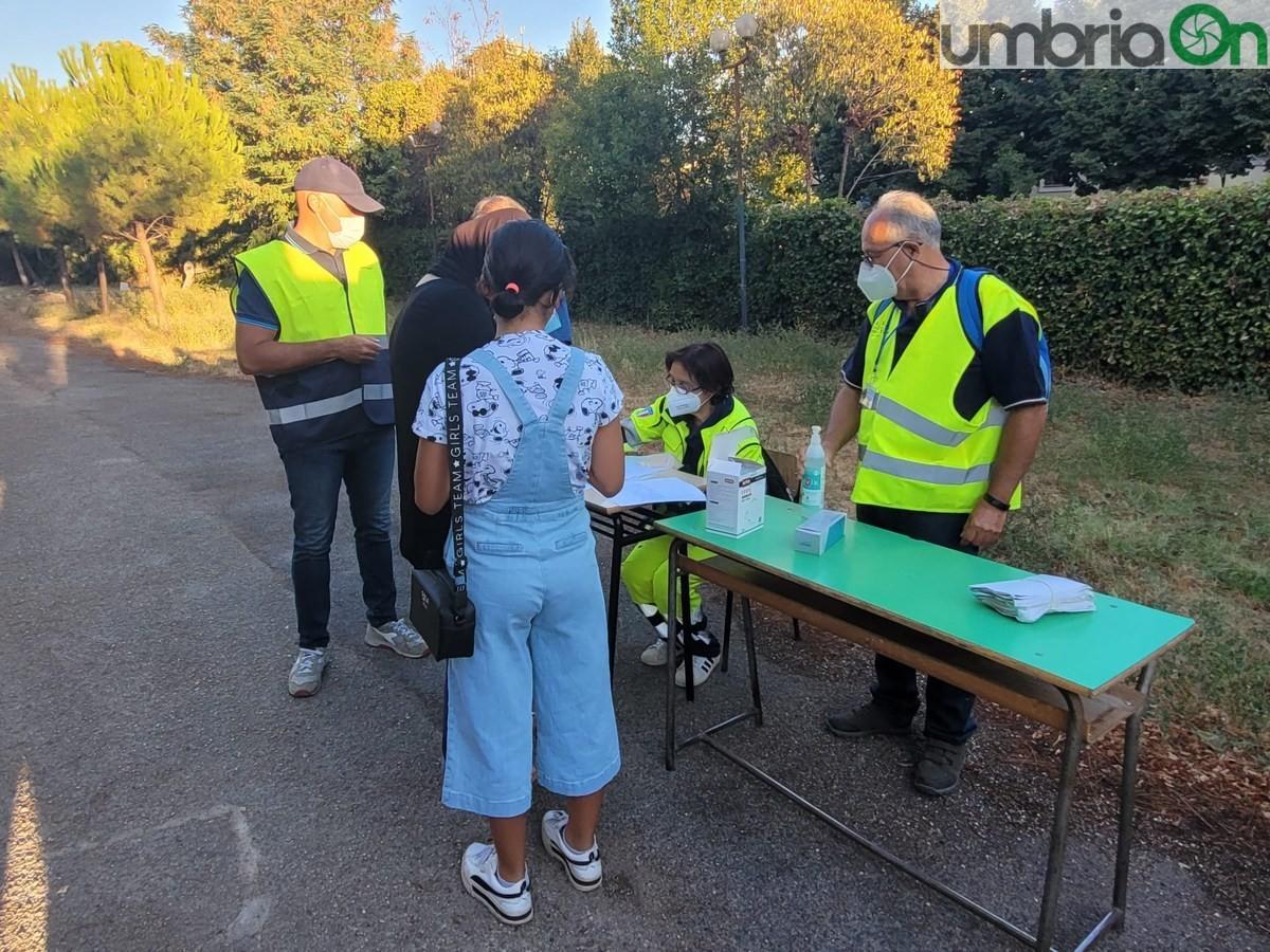 Bomba-day-via-Piermatti-Terni-evacuazione-ordigno-29-agosto-2021-3