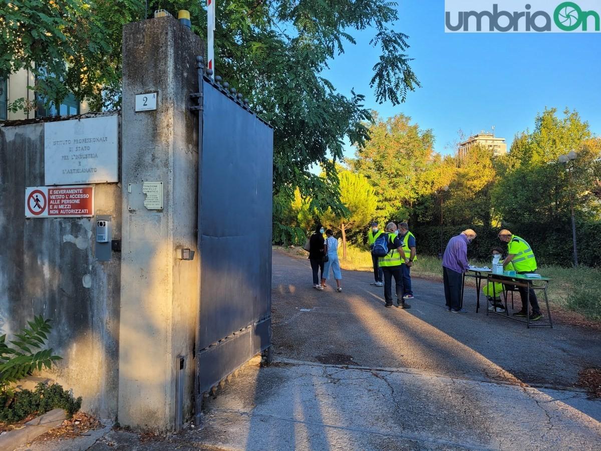 Bomba-day-via-Piermatti-Terni-evacuazione-ordigno-29-agosto-2021-4