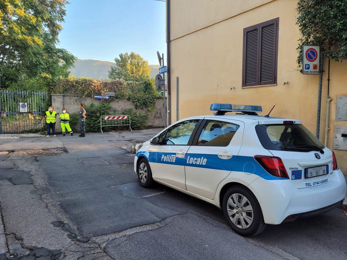 Bomba-day-via-Piermatti-evacuazione-ordigno-Terni-29-agosto-2021-2