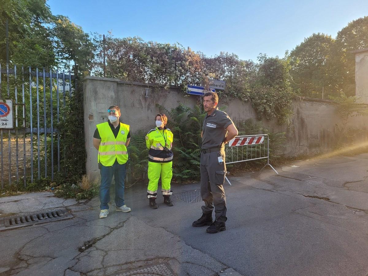 Bomba-day-via-Piermatti-evacuazione-ordigno-Terni-29-agosto-2021-3