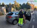 Bomba-day-via-Piermatti-Terni-evacuazione-ordigno-29-agosto-2021-1