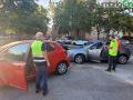 Bomba-day-via-Piermatti-Terni-evacuazione-ordigno-29-agosto-2021-2