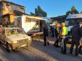 Bomba-day-via-Piermatti-evacuazione-ordigno-Terni-29-agosto-2021-1