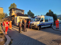 Bomba-day-via-Piermatti-evacuazione-ordigno-Terni-29-agosto-2021-4