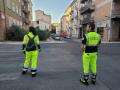 Bomba-day-via-Piermatti-evacuazione-ordigno-Terni-29-agosto-2021-5