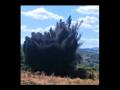 Brillamento-ordigno-via-Piermatti-Terni-ad-Acquasparta-29-agosto-2021