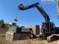 Disinnesco-ordigno-bomba-via-Piermatti-Terni-29-agosto-2021-1