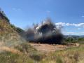Esplosione-bomba-ordigno-via-Piermatti-Terni-Acquasparta-29-agosto-2021