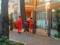 Evacuazione-cittadini-bomba-via-Piermatti-Terni-accoglienza-29-agosto-2021