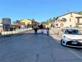 Operazioni-bomba-ordigno-via-Piermatti-Terni-29-agosto-2021-1