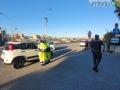 Ordigno-bomba-via-Piermatti-evacuazione-Terni-29-agosto-2021-2