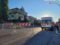 Ordigno-bomba-via-Piermatti-evacuazione-Terni-29-agosto-2021-3