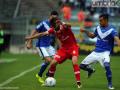 Brescia-Perugia-Settonce1