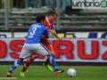 Brescia-Perugia-Settonce10