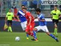 Brescia-Perugia-Settonce12