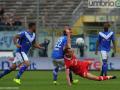 Brescia Perugia Settonce5