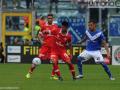Brescia Perugia Settonce6