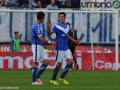 Brescia-Perugia-Settonce9