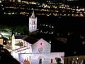 Calendimaggio Assisi 2021