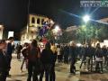Cantamaggio Terni - 30 aprile 2018 (1)