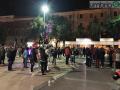 Cantamaggio Terni - 30 aprile 2018 (3)