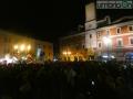Cantamaggio carri piazza della Repubblica Terni (FILEminimizer)