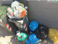 largo ottaviani 3 Terni rifiuti (FILEminimizer)