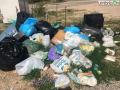 via dell'Aquila 3 Terni rifiuti (FILEminimizer)