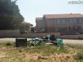 via dell'Aquila 4 Terni rifiuti (FILEminimizer)
