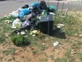 via dell'aquila 2 Terni rifiuti (FILEminimizer)