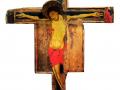 Maestro di Sant_Alo'_Crocifisso_Trevi