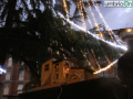 Cedro Cardeto 9 dicembre illuminato presepe (FILEminimizer)