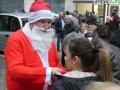 Quartiere cardeto 9 dicembre babbo natale Salvati456 (FILEminimizer)