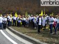 Norcia-Castelluccio-protesta20