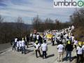 Norcia-Castelluccio-protesta21