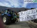 Norcia-Castelluccio-protesta3