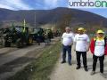 Norcia-Castelluccio-protesta4