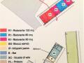 castelluccio, deltaplano, centro commerciale, norcia, terremoto