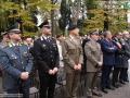 Commemorazione-defunti-cimitero-Terni-messa-foto-Mirimao-2-novembre-2019-1