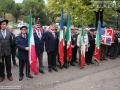 Commemorazione-defunti-cimitero-Terni-messa-foto-Mirimao-2-novembre-2019-10