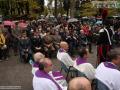 Commemorazione-defunti-cimitero-Terni-messa-foto-Mirimao-2-novembre-2019-13