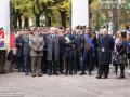Commemorazione-defunti-cimitero-Terni-messa-foto-Mirimao-2-novembre-2019-16