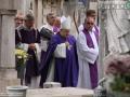 Commemorazione-defunti-cimitero-Terni-messa-foto-Mirimao-2-novembre-2019-17