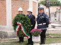 Commemorazione-defunti-cimitero-Terni-messa-foto-Mirimao-2-novembre-2019-18