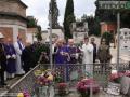 Commemorazione-defunti-cimitero-Terni-messa-foto-Mirimao-2-novembre-2019-19